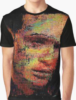 Marlon Fucking Brando. Graphic T-Shirt