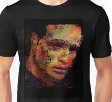 Marlon Fucking Brando. Unisex T-Shirt