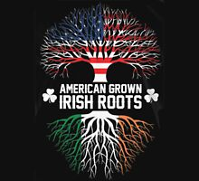 Irish Roots T-Shirt