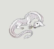 Falcor the luck dragon  Unisex T-Shirt