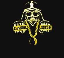parody : thug life, dark side Men's Baseball ¾ T-Shirt