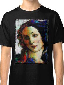Blue Ruin Classic T-Shirt