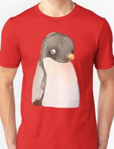 Mr. penguin T-Shirt