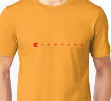 MacMan Unisex T-Shirt