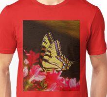 Azalea Hopping  Unisex T-Shirt
