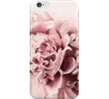 peonies /Agat/ iPhone Case/Skin