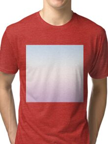 COLORS | 02 Tri-blend T-Shirt