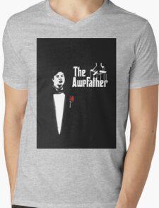 JW The Awpfather   CSGO T-Shirt