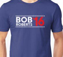 Bob '16 Unisex T-Shirt