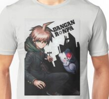 Danganronpa - Hope or Despair Unisex T-Shirt