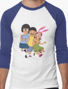 bobs burger T-Shirt