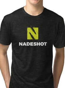 Nadeshot Tri-blend T-Shirt