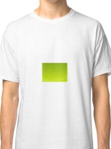 heisenberg1 Classic T-Shirt