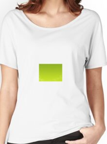 heisenberg1 Women's Relaxed Fit T-Shirt