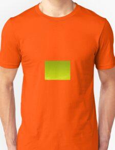 heisenberg1 Unisex T-Shirt