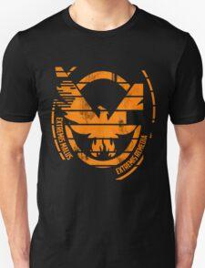 Extremis Malus Extremis Remedia T-Shirt