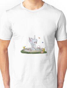 Sweet Rabbit Unisex T-Shirt