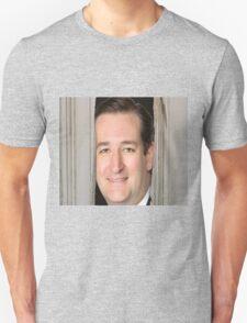 Here's Teddy!!! T-Shirt