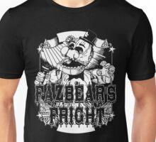 fazbear's fright Unisex T-Shirt