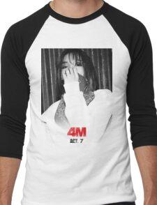 Jiyoon - Hate T-Shirt