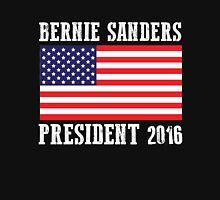 Bernie Sanders President 2016 Unisex T-Shirt