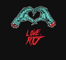 Love Again - Run the Jewels Unisex T-Shirt
