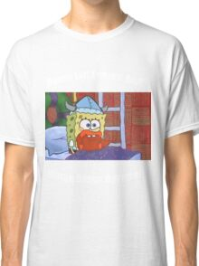 Happy Leif Erikson Day Classic T-Shirt