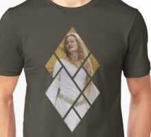 My Lady Eowyn Unisex T-Shirt