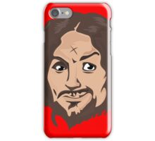 Oh, Charlie!  iPhone Case/Skin