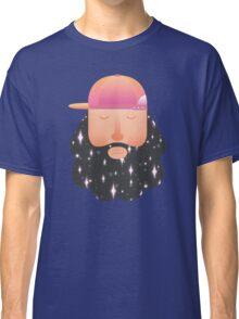 Stay Cool Classic T-Shirt