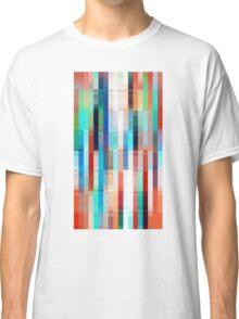 LLLLLLLibraries Classic T-Shirt