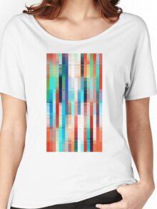 LLLLLLLibraries Women's Relaxed Fit T-Shirt