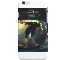 Only Me! iPhone Case/Skin
