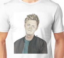 Caspar Lee Unisex T-Shirt