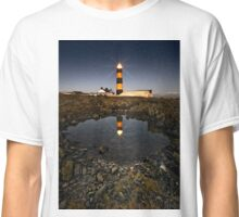 Guiding Light Classic T-Shirt