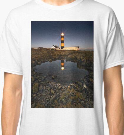 Guiding Light Classic T-Shirt