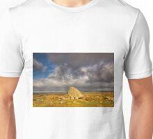 Arthur's Stone, Gower Unisex T-Shirt