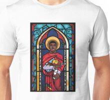 trap lord x bape Unisex T-Shirt