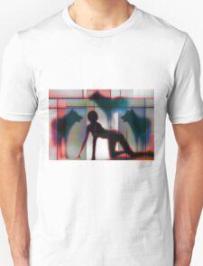 Body Language 24 Unisex T-Shirt