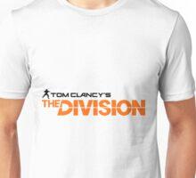 The Divison Unisex T-Shirt