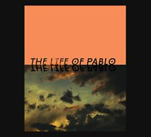 The Life of Pablo T-Shirt