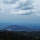 Top of the World by annabe11e5