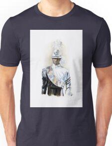 Phantom Regiment  Unisex T-Shirt