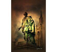 Peter Paul Rubens - Antwerp Photographic Print