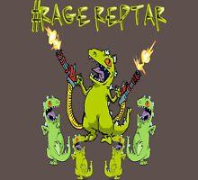 #RageReptar Unisex T-Shirt