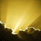 clarke st clouds by wellman