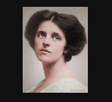 Dorothy Parker 1893-1967 Unisex T-Shirt
