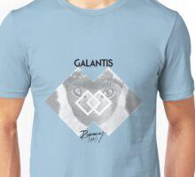 galantis Unisex T-Shirt