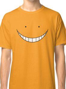 Koro Sensei Classic T-Shirt