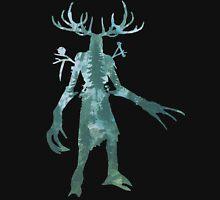 The Witcher 3 Wild Hunt-Kernun Leshen Unisex T-Shirt